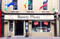 Bantry Photo