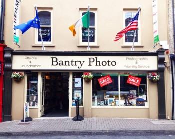 Bantry Photo
