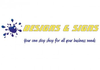 Designs And Signs