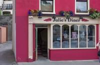 Julie's Diner