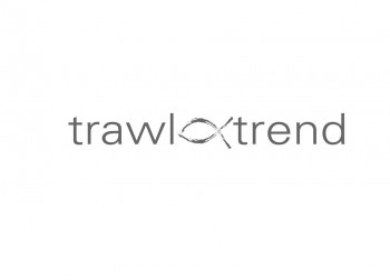 Trawl and Trend