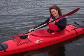 Atlantic Sea Kayaking