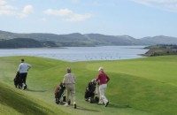 Bantry Golf