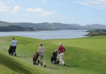 Bantry Golf