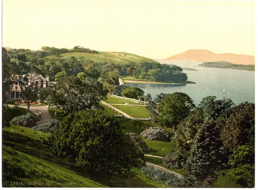 bantry-old-1