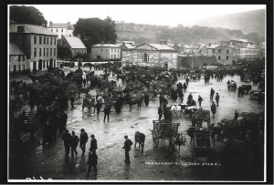 bantry-old-2